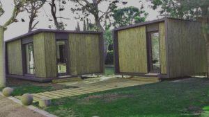 Preus per construir una casa prefabricada a la província ... - photo#11